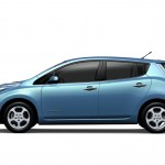 2011-Nissan-Leaf-Cool-Car-97
