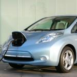 nissan-leaf-charging-600