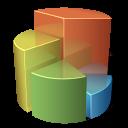 pie-chart_icon