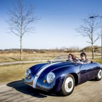 porsche-356-inspired-electric-vehicle-carice-mk1-available-to-order_1