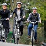 smart_e-bike_riders