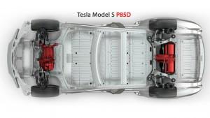 Tesla_alvaz_01