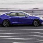Tesla_blue_01