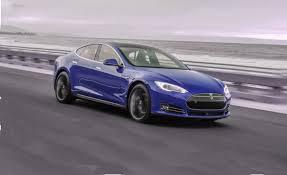 Tesla_blue_02