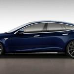 Tesla_blue_05
