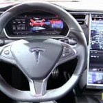 Tesla_muszerfal_01