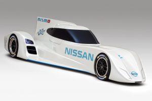 Nissan-ZEOD-RC2