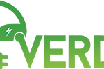 everda_logo2