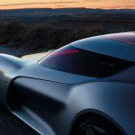 renault-trezor_concept-2016-1600-1e