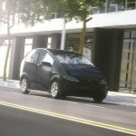sonomotors_sion_moving