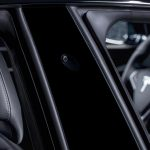 tesla-autopilot-enchanced-full-self-driving-harware-side-pillar-camera