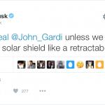 musk_twitter_solar_panel2
