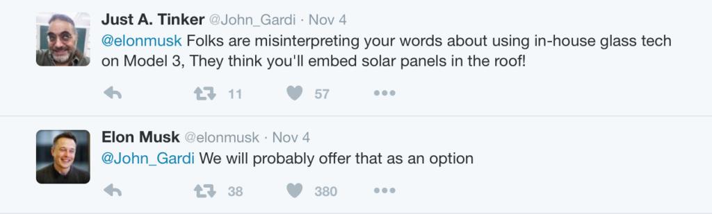 musk_twitter_solarpanel01