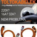 intelligens_toltok
