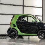 ev_2017_smart_fortwo_electric_drive_31_1920x1080