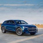 Audi-e-tron_quattro_Concept-2015-1600-01