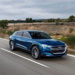 Audi-e-tron_quattro_Concept-2015-1600-07