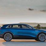 Audi-e-tron_quattro_Concept-2015-1600-08