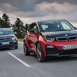 P90273582_highRes_the-new-bmw-i3-and-t