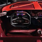 renault-trezor_concept-2016-1600-17